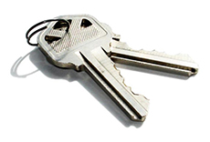 residential locksmith cypress
